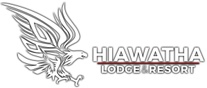 Hiawatha Lodge & Inn