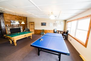Welcome To Hiawatha Lodge Your Eagle River Vacation Destination
